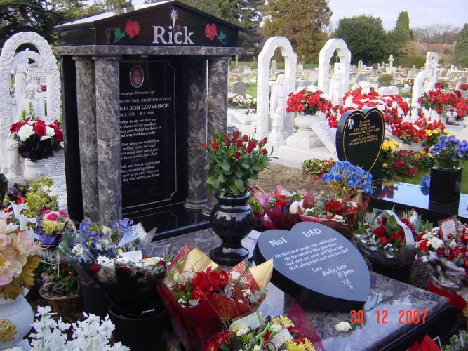 Ricky Nelson - Ricky, Volume 2
